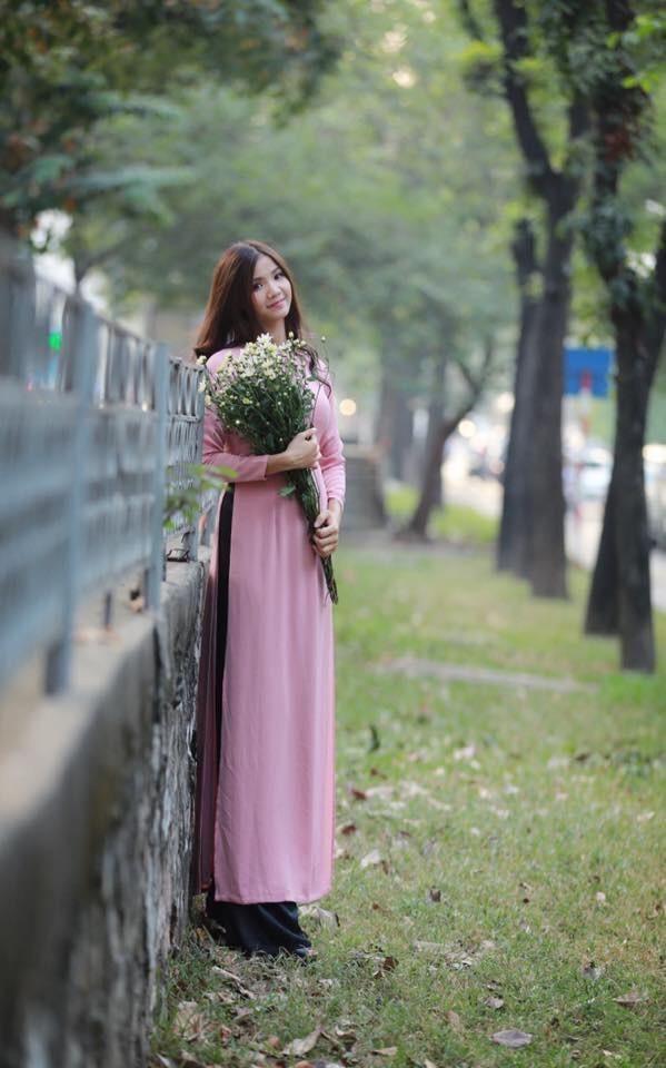 Lấy chồng Hàn Quốc hơn 20 tuổi, người phụ nữ bị đặt điều và câu trả lời sau 10 năm - Ảnh 6.