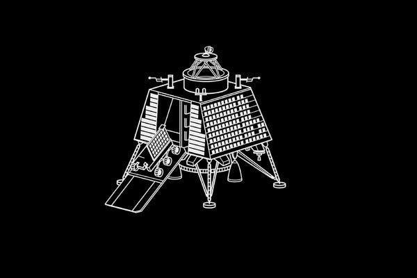 Vì sao con người vẫn muốn quay lại Mặt Trăng? Ước mơ viển vông hay cuộc chạy đua công nghệ mang tầm vũ trụ - Ảnh 1.