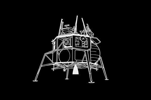 Vì sao con người vẫn muốn quay lại Mặt Trăng? Ước mơ viển vông hay cuộc chạy đua công nghệ mang tầm vũ trụ - Ảnh 2.