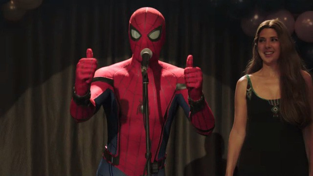 Biên kịch Spider-Man: Far From Home giải thích về cú búng tay của Hulk trong Avengers: Endgame - Ảnh 2.