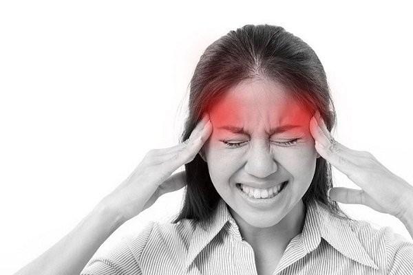 Đau đầu và đau nửa đầu khi nào nguy hiểm? - Ảnh 1.