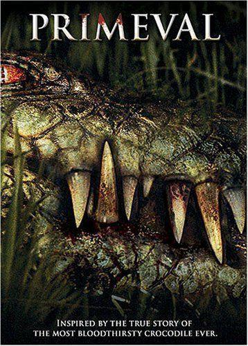 6 bộ phim về hiểm họa cá sấu đáng xem nhất trên màn ảnh - Ảnh 3.