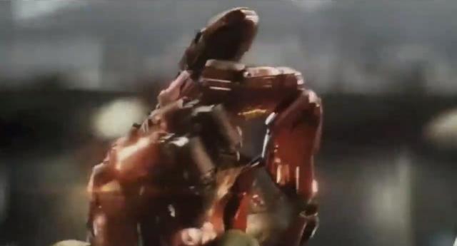 Biên kịch Spider-Man: Far From Home giải thích về cú búng tay của Hulk trong Avengers: Endgame - Ảnh 3.