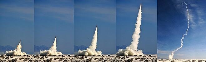 Lá chắn thép Patriot PAC-3 MSE vừa được Đức mua với giá 400 triệu USD - Ảnh 4.