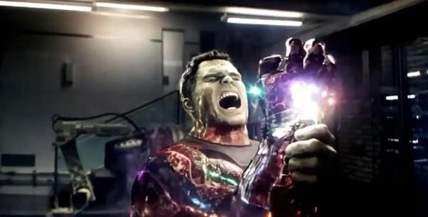 Biên kịch Spider-Man: Far From Home giải thích về cú búng tay của Hulk trong Avengers: Endgame - Ảnh 5.