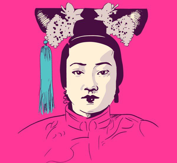 Cuộc sống chốn hậu cung Tử Cấm Thành: Nơi hồng nhan trở thành một lời nguyền và những lần tuyển phi tần nghiêm ngặt đầy ly kỳ - Ảnh 7.