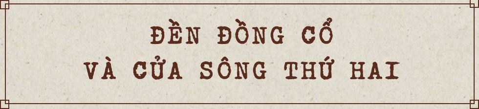 Điểm nóng Tô Lịch, sử gia Lê Văn Lan: Đọc đi, xem còn ai dám lăm le giết chết dòng sông nữa hay không! - Ảnh 20.