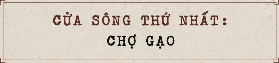Điểm nóng Tô Lịch, GS Lê Văn Lan: Đọc đi, xem còn ai dám lăm le giết chết dòng sông nữa hay không! - Ảnh 16.