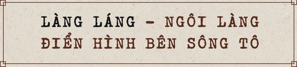 Điểm nóng Tô Lịch, GS Lê Văn Lan: Đọc đi, xem còn ai dám lăm le giết chết dòng sông nữa hay không! - Ảnh 26.