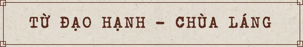 Điểm nóng Tô Lịch, sử gia Lê Văn Lan: Đọc đi, xem còn ai dám lăm le giết chết dòng sông nữa hay không! - Ảnh 27.