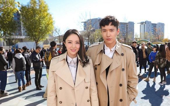 Hot: Đổng Tuyền và Cao Vân Tường chính thức ly hôn sau bê bối cưỡng dâm tập thể - Ảnh 1.