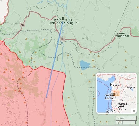 Không quân vận tải Nga căng mình trên 2 mặt trận Thổ Nhĩ Kỳ và Syria - Gấp rút chưa từng thấy - Ảnh 15.