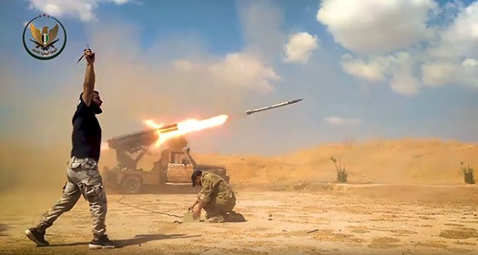 Không quân vận tải Nga căng mình trên 2 mặt trận Thổ Nhĩ Kỳ và Syria - Gấp rút chưa từng thấy - Ảnh 5.