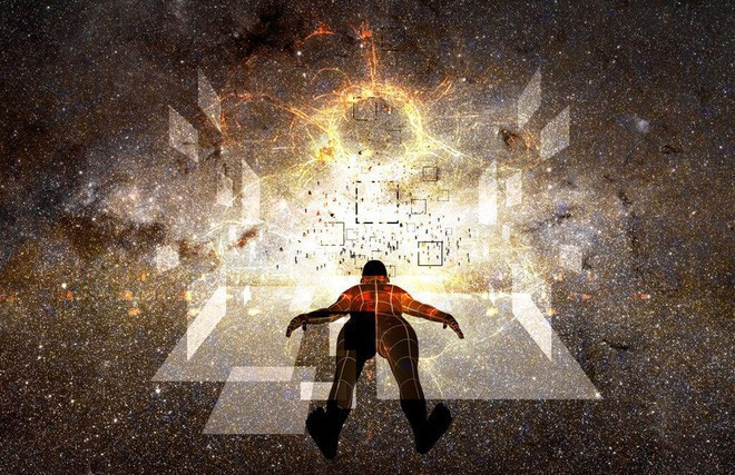 Đây là 3 phương pháp khoa học giúp bạn có được giấc mơ Lucid - Ảnh 3.