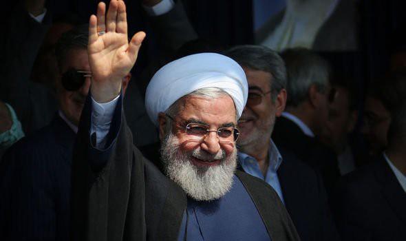 Một que diêm nhỏ cũng có thể gây ra đám cháy lớn: Bênh vực Iran, Nga tức giận dằn mặt Mỹ - Ảnh 1.