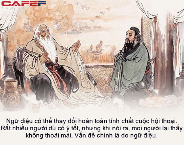 """""""Hoa ngôn xảo ngữ"""" không thể bằng trái tim chân thành: Đây là cách Lưu Bị thu phục nhân tâm của cả thiên hạ, thất bại nhiều lần vẫn có người tới giúp - Ảnh 1."""