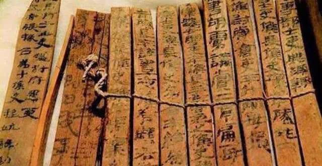 Tần Vương giết sạch người xây mộ để giữ bí mật, vì sao 100 năm sau Tư Mã Thiên vẫn biết? - ảnh 3