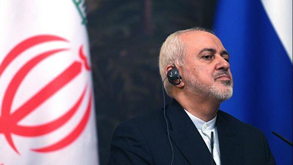 Đóng cửa eo biển Hormuz: Iran tuyên bố 'thừa sức' - Ảnh 1.
