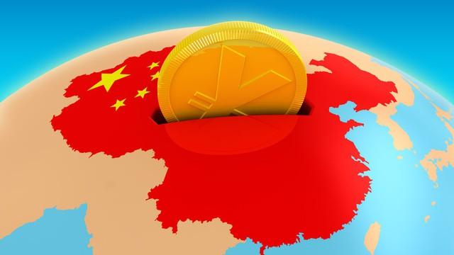 Bẫy nợ ngoại giao cùng rủi ro mà các nước gánh chịu và cái giá Bắc Kinh phải trả khi triển khai Sáng kiến Vành đai, Con đường - Ảnh 2.