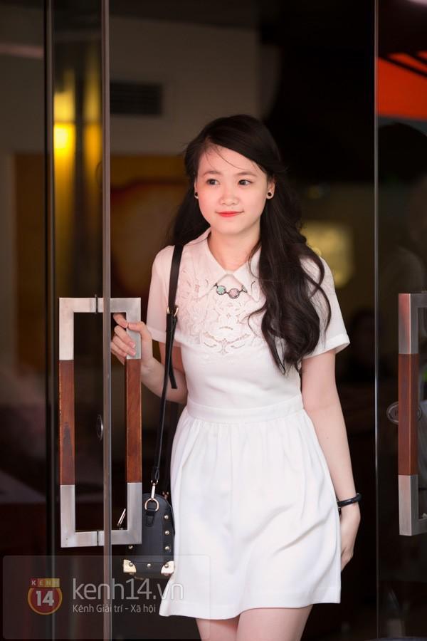 Hành trình nhan sắc và khối tàn sản không phải dạng vừa của dàn Hoa hậu đình đám - Ảnh 21.