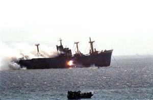 Rò rỉ kế hoạch hiểm hóc, thực dụng của Mỹ trong kịch bản chiến tranh với Iran: Thế giới sẽ chao đảo? - Ảnh 1.