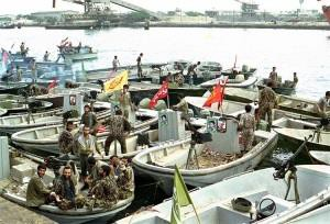 Rò rỉ kế hoạch hiểm hóc, thực dụng của Mỹ trong kịch bản chiến tranh với Iran: Thế giới sẽ chao đảo? - Ảnh 3.