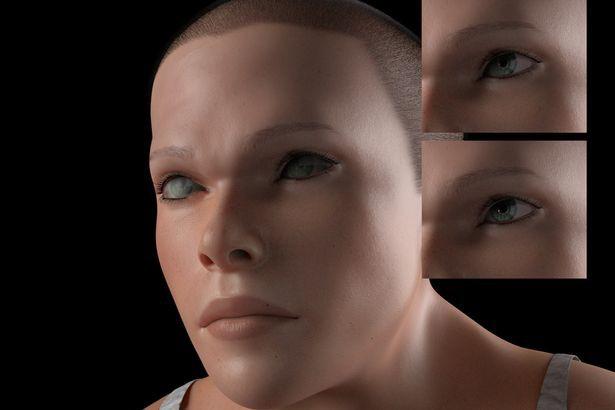 """Cơ thể người biến đổi dị dạng vì công nghệ: """"Ác mộng"""" sắp thành hiện thực? - Ảnh 6."""