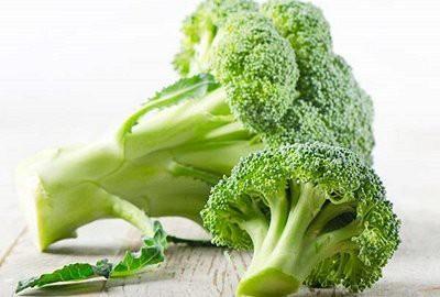 Ăn nhiều quả đỗ xanh giúp bạn ngừa ung thư - Ảnh 4.
