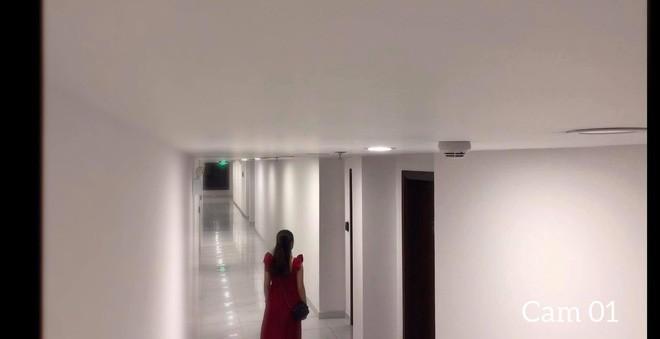 Dân mạng hoài nghi vụ cô gái phát hiện người yêu hẹn hò chính bạn thân của mình, nữ chính trong clip lên tiếng - Ảnh 5.