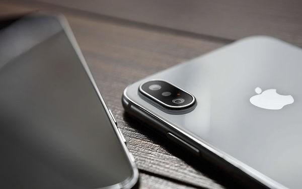 Apple đặt ra khoản phạt siêu to khổng lồ cho những ai dám tiết lộ về iPhone 12 - Ảnh 1.