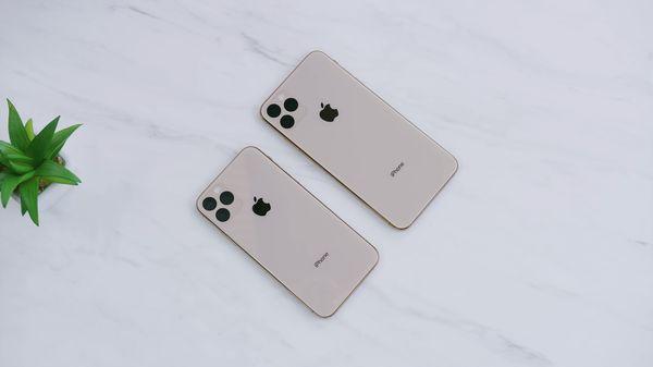 Apple đặt ra khoản phạt siêu to khổng lồ cho những ai dám tiết lộ về iPhone 12 - Ảnh 2.
