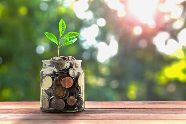 Người ở độ gần tới 60 tuổi rất sợ mất 4 thứ này: Có điều không thể đổi lại bằng tiền, kể cả rất rất nhiều tiền! - Ảnh 1.