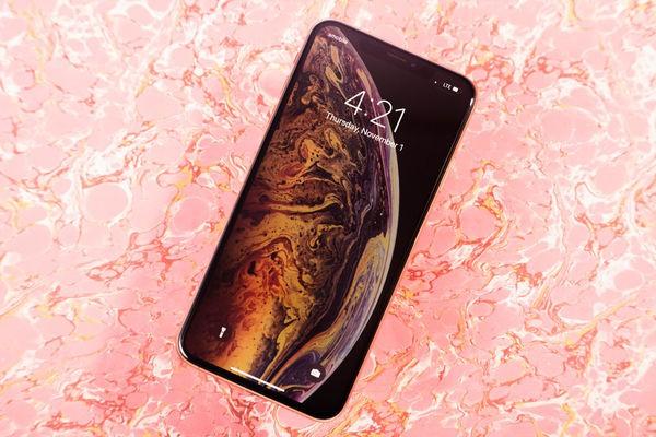10 lý do khiến bạn sẽ muốn mua những chiếc iPhone ra mắt vào tháng 9 tới - Ảnh 1.