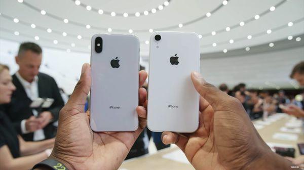 10 lý do khiến bạn sẽ muốn mua những chiếc iPhone ra mắt vào tháng 9 tới - Ảnh 2.