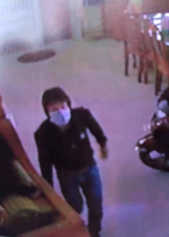 Hành trình truy bắt kẻ trộm 8 tỷ ở Vĩnh Long - Ảnh 2.