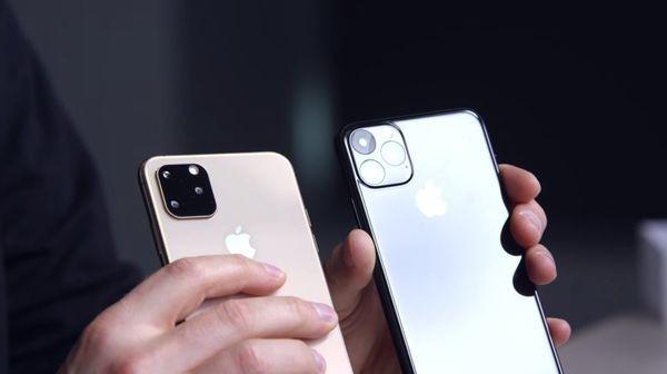 10 lý do khiến bạn sẽ muốn mua những chiếc iPhone ra mắt vào tháng 9 tới - Ảnh 3.
