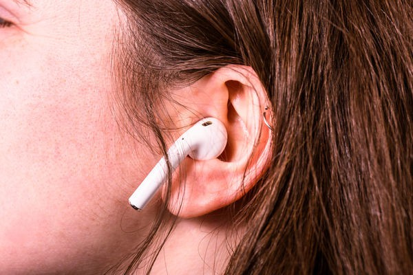 10 lý do khiến bạn sẽ muốn mua những chiếc iPhone ra mắt vào tháng 9 tới - Ảnh 5.