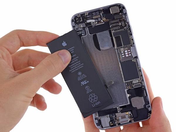 10 lý do khiến bạn sẽ muốn mua những chiếc iPhone ra mắt vào tháng 9 tới - Ảnh 8.