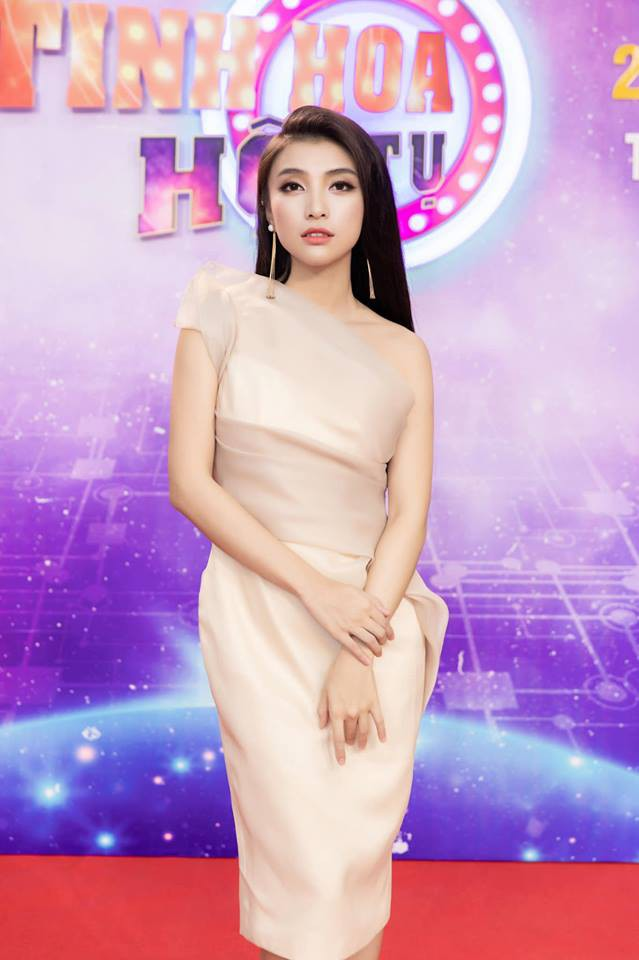 2 cô cháu gái Lam Trường: Xinh đẹp, tài năng nhưng chật vật để nổi tiếng - Ảnh 7.