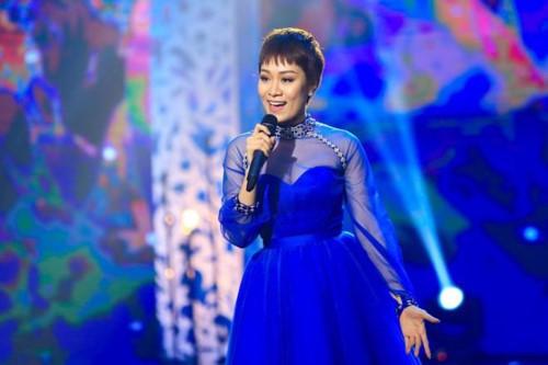 2 cô cháu gái Lam Trường: Xinh đẹp, tài năng nhưng chật vật để nổi tiếng - Ảnh 5.
