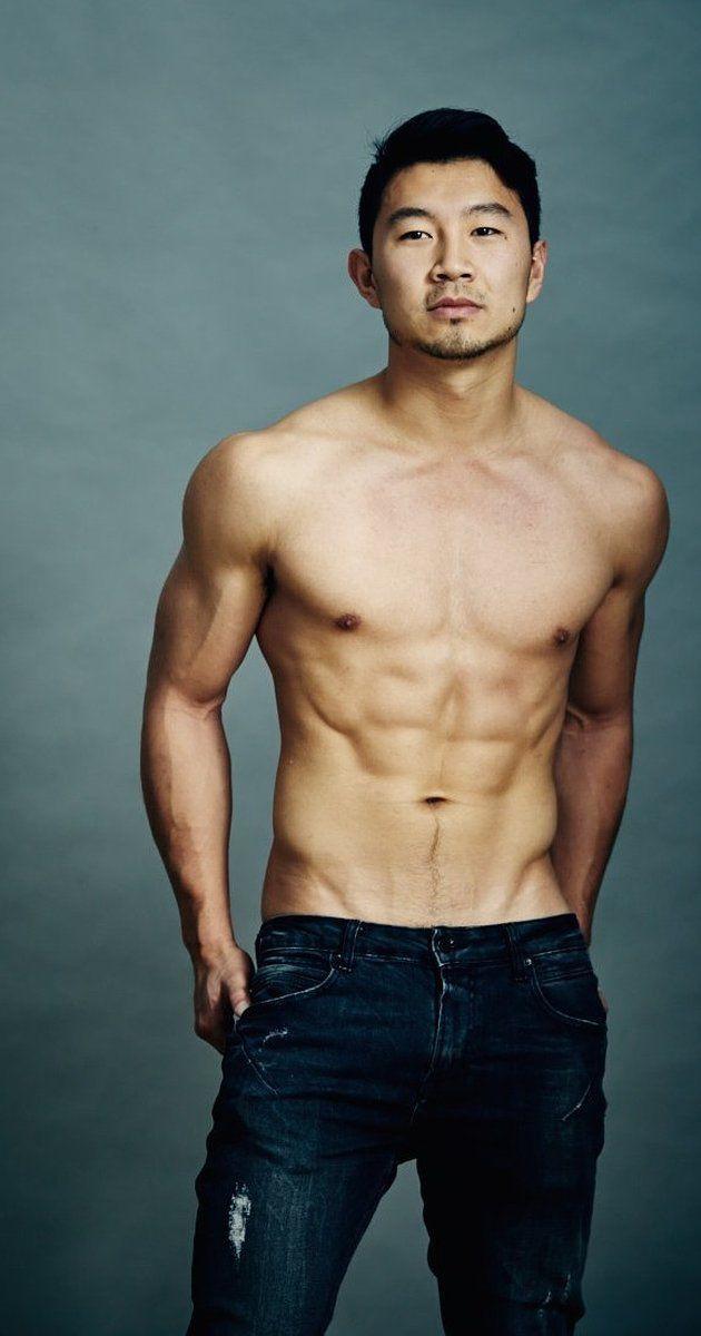 Nam diễn viên vượt mặt Chân Tử Đan, vào vai siêu anh hùng Trung Quốc đầu tiên của Marvel là ai? - Ảnh 2.