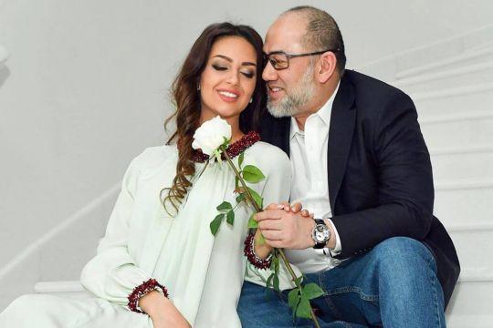 Người đẹp Nga lên tiếng chính thức về thông tin ly hôn với cựu vương Malaysia với những tiết lộ gây sốc - Ảnh 1.