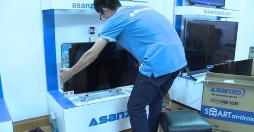 Ông Phạm Văn Tam: Không muốn là tội đồ dù đã rất mệt mỏi, nếu Asanzo phá sản sẽ mắc nợ người dân - Ảnh 1.