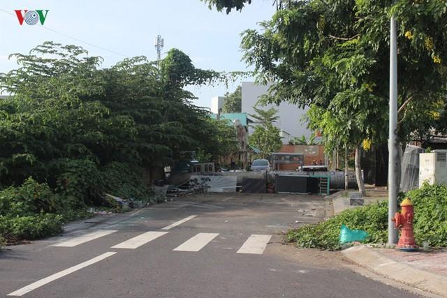 """Cận cảnh dự án nhà ở của Sagri chuyển nhượng cho Phong Phú với """"giá bèo - Ảnh 12."""