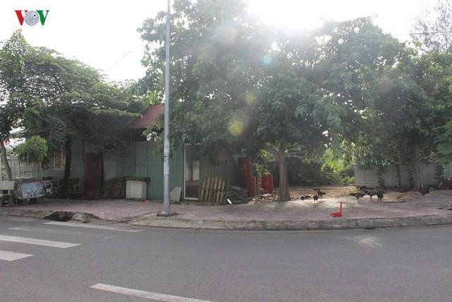 """Cận cảnh dự án nhà ở của Sagri chuyển nhượng cho Phong Phú với """"giá bèo - Ảnh 4."""