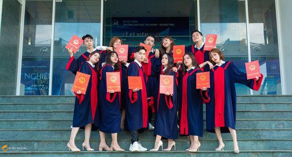 Bộ ảnh kỷ yếu Hàn Quốc xịn của nhóm bạn 11 người - Ảnh 10.