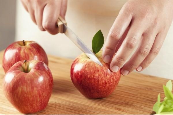 Ai cũng khuyên nên ăn trái cây: Sau khi ăn, chúng thực sự làm thay đổi cơ thể ra sao? - ảnh 2