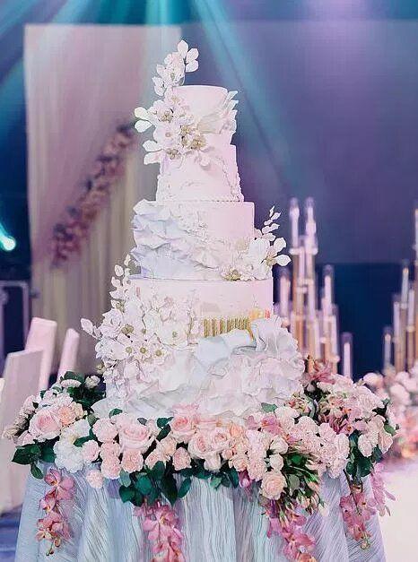 Choáng với tiệc sinh nhật xa xỉ gần 700 triệu của ái nữ nhà giàu, khách mời còn được tặng túi Louis Vuitton - Ảnh 1.