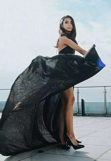 Choáng với tiệc sinh nhật xa xỉ gần 700 triệu của ái nữ nhà giàu, khách mời còn được tặng túi Louis Vuitton - Ảnh 4.