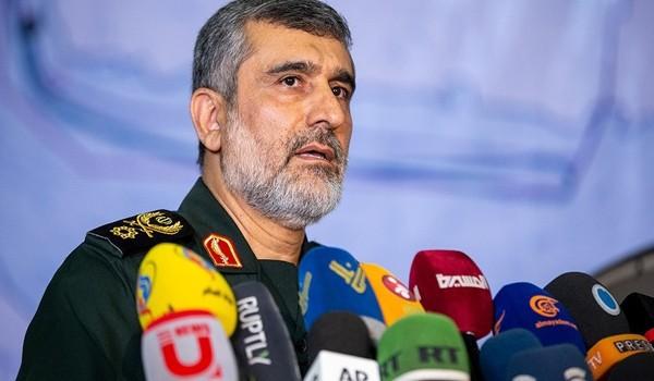 Tàu ngầm hạt nhân chất đầy sát thủ Tomahawk ập tới Iran - Mạnh đến mức nào? - Ảnh 13.